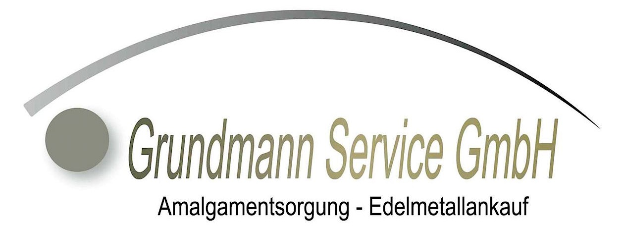 Grundmann Service GmbH